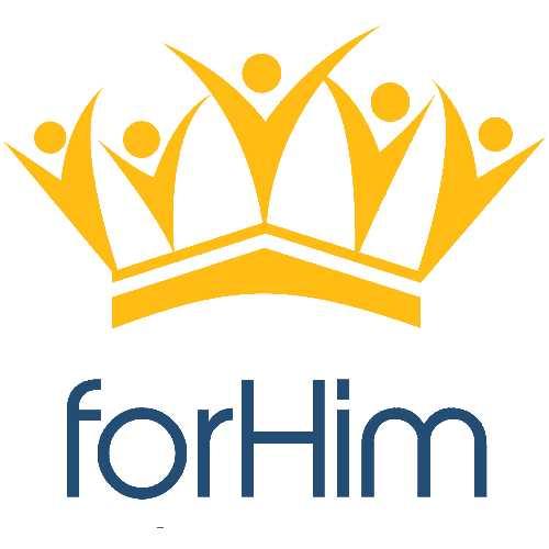 forHim Media