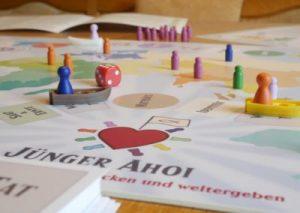 JuengerAhoi-Spielbrett-9-400x284